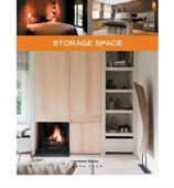 Home Series : Storage Space (vol 15)