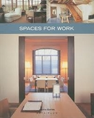 Home Series : Spaces For Work (vol 16)