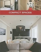 Home Series : Compact Spaces (vol 20)
