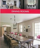 Home Series : Dining Rooms (vol 21)