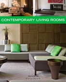 Home Series : Contemporary Living Rooms (vol 22)