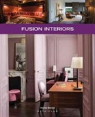 Home Series : Fusion Interiors (vol 25)