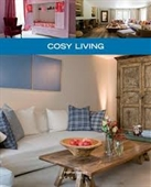 Home Series : Cosy Living (vol 26)