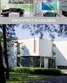 Home Series : Architects Houses (vol 28)