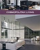 Home Series : Cosmopolitan Living (vol 29)