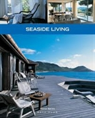 Home Series : Seaside Living (vol 30)