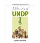 A History of UNDP