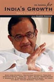 An Agenda For Indias Growth : Essays in Honour of P Chidambaram