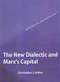 The New Dialectic And Marxs Capital