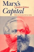 Marx's Capital : A Student Edition