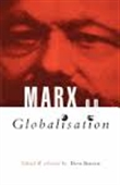 Marx on Globalisation
