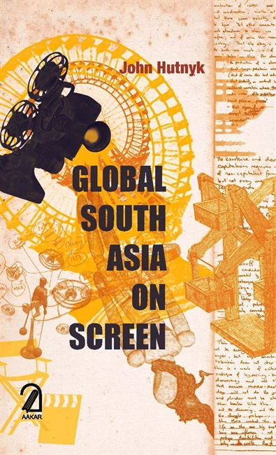 GLOBAL SOUTH ASIA ON SCREEN