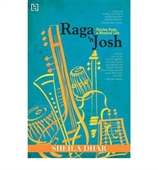 Raga 'N Josh: Stories From a Musical Life