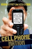 Cell Phone Nation