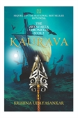 Kaurava: The Aryavrata Chronicles