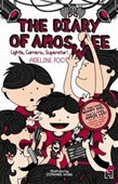 The Diary of Amos Lee: Lights, Camera, Superstar