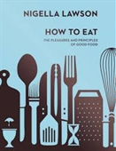 The Connoisseur's Guide to Eating Out in Delhi NCR 2014