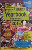 Children's Yearbook & Infopedia
