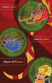 Slayer Of Kamsa : Krishna Coriolis Book 1
