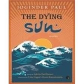 The Dying Sun Stories