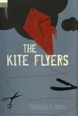 The Kite Flyers