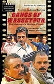 Gangs of Wasseypur : The Making of A Modern Classic