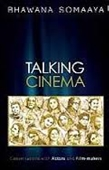 Talking Cinema
