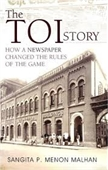 The Toi Story : How A Newspaper Changed The Rules Of The Game