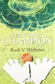 Think Like A Champion