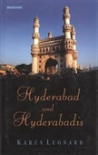 Hyderabad And Hyderabadis
