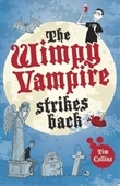 The Wimpy Vampire: Strikes Back