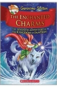 The Kingdom of Fantasy: The Enchanted Charms