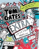 Tom Gates: Extra Special Treats