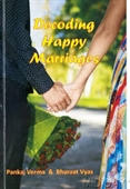 Decoding Happy Marriages