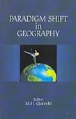 Paradigm Shift in Geography