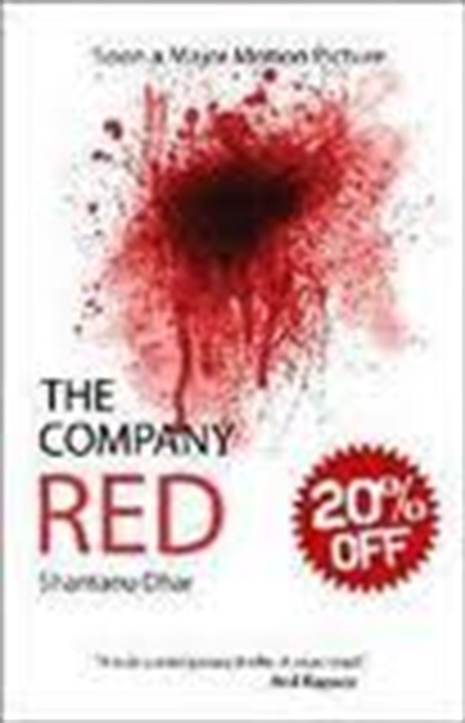 The Company Red