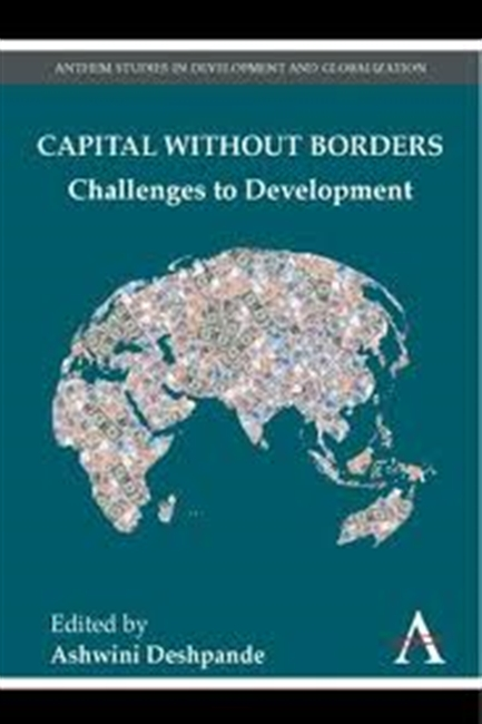 Capital Without Borders : Challenges To Development