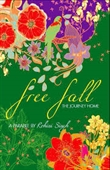 Free Fall : The Journey Home