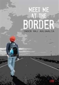 Meet Me At The Border