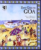 Zero Goes to Goa
