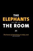 The Elephants in The Room