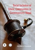 Social Inclusion of Ethnic Communities in Contemporary Nepal