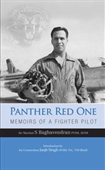 Panther Red One : Memoirs of A Fighter Pilot