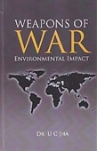 Weapons of War Environmental Impact