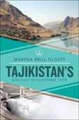 Tajikistan's Difficult Development Path