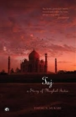 Jai : A Story of Mughal India