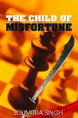 The Child of Misfortune