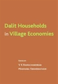 Dalit Households in Village Economies