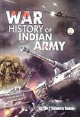 War History of Indian Army