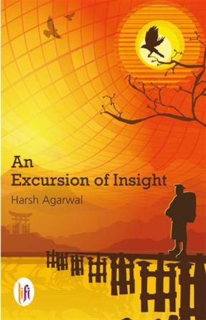 An Excursion of Insight